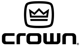 crown_audio