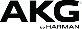 logo-AKG_byHARMAN_black